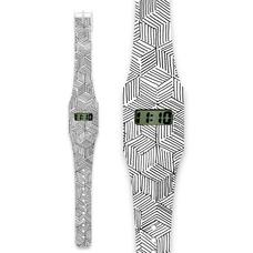 """Наручные часы """"Kubik"""""""