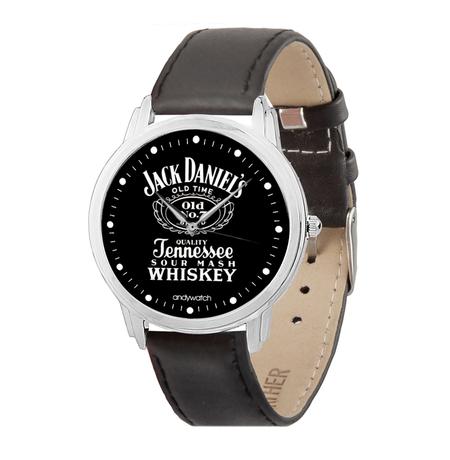 """Наручные часы """"Jack Daniels"""""""