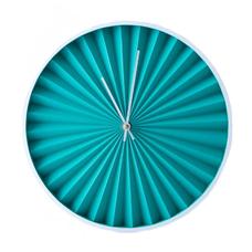 """Настенные часы """"Гармоника"""""""