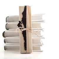 """Закладка для книг """"Покоритель Вершин"""""""