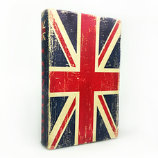 "Книга-шкатулка ""Great Britain"""