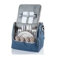 """Набор для пикника """"Family bag"""""""