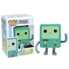 Фигурка Funko POP! Vinyl. Adventure Time: BMO 3277