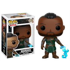 Фигурка POP! Vinyl: Games: The Elder Scrolls: Warden