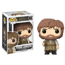 Фигурка POP! Vinyl: Game of Thrones: S7 Tyrion Lannister