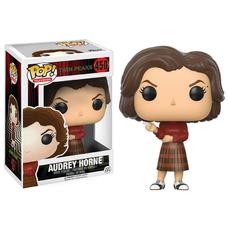 Фигурка POP! Vinyl: Twin Peaks: Audrey Horne