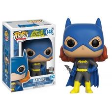 Фигурка Funko POP! Vinyl. DC. Heroic Batgirl 11529