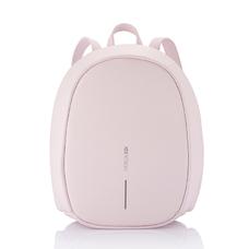 """Рюкзак """"Bobby Elle"""" (против кражи), Pink"""