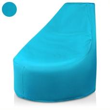 "Кресло-мешок ""Ibiza"", голубой"
