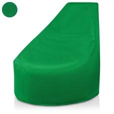 """Кресло-мешок """"Ibiza"""", зелёный"""