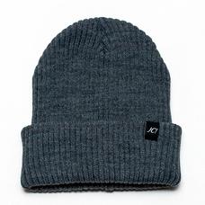 """Зимняя шапка """"Gray"""""""