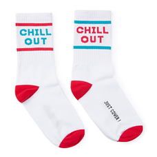 "Носки ""Chill out"""