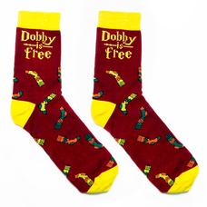 """Носки """"Dobby"""""""