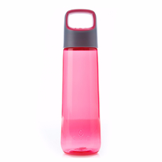 Бутылка для воды Kor Aura «Illusion» 750 мл