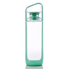Бутылка для воды Kor Delta «Sea Spray» 750 мл