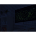 """Светящаяся карта звездного неба """"KosmoStar"""""""