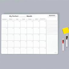 "Магнитный планер ""My perfect month"""