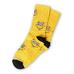 """Набор носков """"Sponge Bob Box"""""""