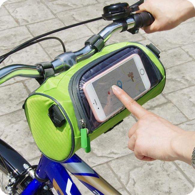 Подарки для велосипедистов