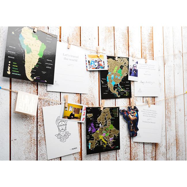 Скретч открытка своими руками, открытка тему