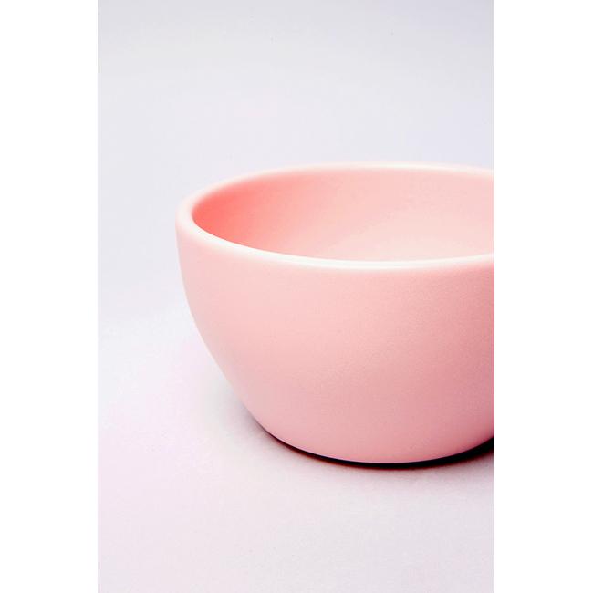 """Глубокая тарелка """"Pink"""" купить в Киеве, цена в Украине ..."""