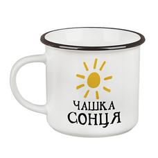 "Кружка ""Сонця"""