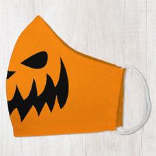 """Защитная маска """"Halloween"""""""