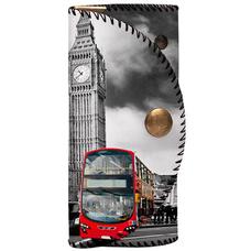 """Ключница """"Лондон"""""""