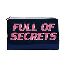 "Косметичка ""Secrets"""