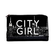 "Косметичка ""City girl"""