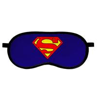 """Маска для сна """"Супермен"""""""