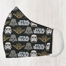 "Защитная маска ""Star wars"""