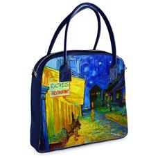 "Сумка ""Van Gogh style"""
