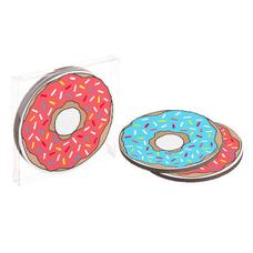 """Подставка под горячее """"Donut"""""""