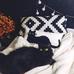 """Подушка """"Черный кот"""""""