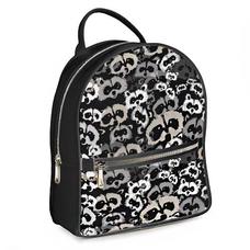 """Городской рюкзак """"Raccoons"""""""