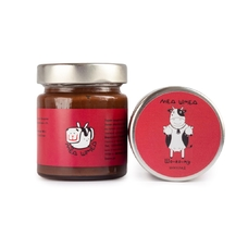 "Мёд с шоколадом ""Шо-ко-му"", 230 г"