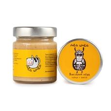 """Мёд с корицей и ванилью """"Ванильный хрущ"""", 230 г"""