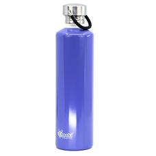"Бутылка для воды Cheeki ""Single Wall"" (1 л), lavender"