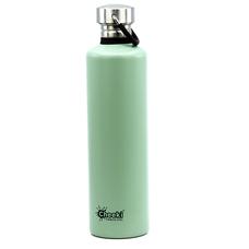 "Бутылка для воды Cheeki ""Single Wall"" (1 л), pistachio"