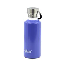 "Бутылка для воды Cheeki ""Single Wall"" (500 мл), lavender"