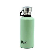 "Бутылка для воды Cheeki ""Single Wall"" (500 мл), pistachio"