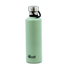 "Бутылка для воды Cheeki ""Single Wall"" (750 мл), pistachio"