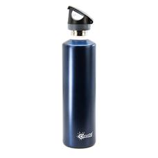 """Спортивная бутылка для воды Cheeki """"Active"""" (1 л), ocean"""