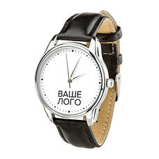 Наручные часы с брендированием