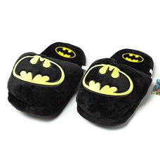 "Домашние тапочки ""Batman"""