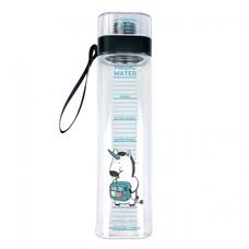 "Бутылка для воды ZIZ ""Magic water"""