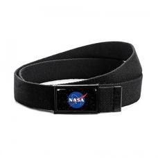 """Ремень """"NASA"""""""