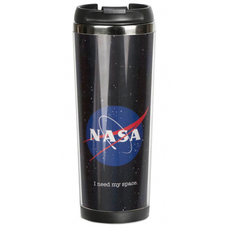 "Термокружка ""НАСА"""