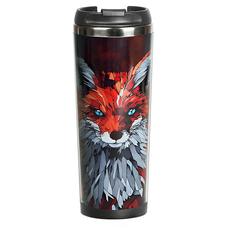 """Термокружка """"Fox"""""""